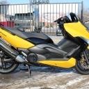 Yamaha TMAX 500 «TMAX 500 3»