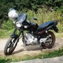 Lifan LF150-9J 150 «Lifan»