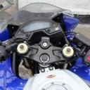 Honda CBR 600 F «CBR 600 F 4»