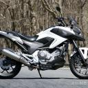 Honda NR 750 «DM»