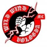 Дикий Ветер (Wild Wind MC)