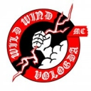 http://motobratva.ru/images/avatar/group/thumb_39cbbb4e8d3539ac4800ddad257893ed.jpg