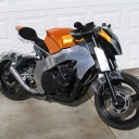 1253627726_custom-built201