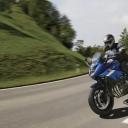 2012-Yamaha-XJ6-Diversion-EU-Viper-Blue-Action-001