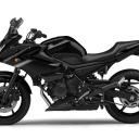 2012-Yamaha-XJ6-Diversion-EU-Midnight-Black-Studio-006