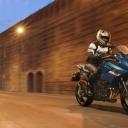 2012-Yamaha-XJ6-Diversion-EU-Viper-Blue-Action-002