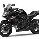 2012-Yamaha-XJ6-Diversion-EU-Midnight-Black-Studio-007