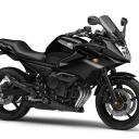 2012-Yamaha-XJ6-Diversion-EU-Midnight-Black-Studio-001